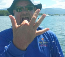 FISH TALES CHARTERS FISHING GUIDE DARRYL.JPG