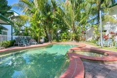 Costa Royale Trinity Beach