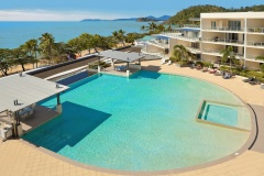 Vue at Trinity Beach