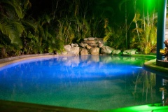 Trinity Beach Pacific Pool