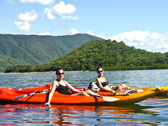 Palm Cove Watersports
