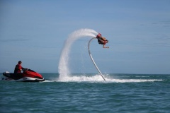 Flyboard Cairns