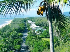The Beach Place