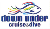 Down Under Cruise & Dive