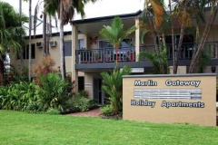Marlin Gateway Holiday Apartments