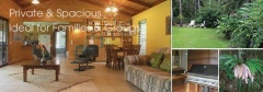 Trinity Beach Holiday House
